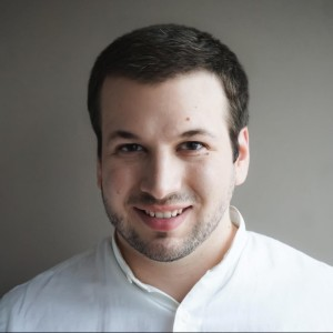 Andrey Doichev