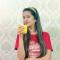 Ankita Mohanty