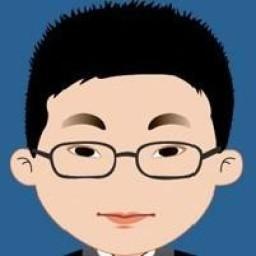 hanguofeng
