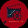 Team FilmSpeak