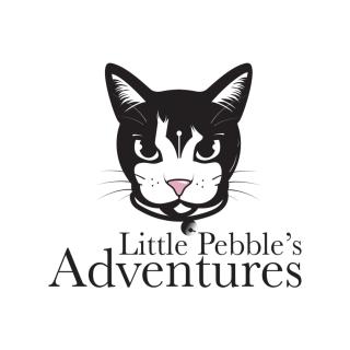 littlepebblesadventures