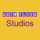 View KDTWFlyer's Profile