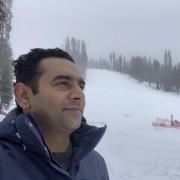 Pranay Kanwar