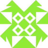 usashko333 avatar