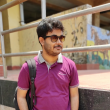 Rupam Mozumder