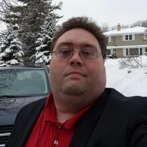 Profile picture for Sylvan012
