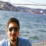 Photo of Bülent Kaygın