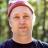 Michel Stuyts's avatar