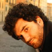 Massimo Cairo