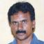 web designer Kathaperumal