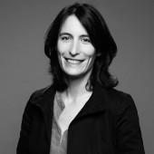 Fabienne Saletes-Lefevre