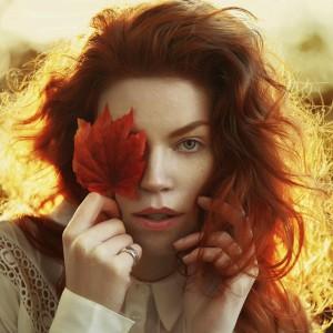 Grace Almera's picture