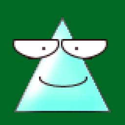 avatar de nanay