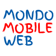 Photo of MondoMobileWeb