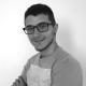 avatar for Davide Pari