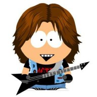 Goody avatar