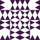gravatar for mgode1999