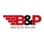 Bricksandpillars