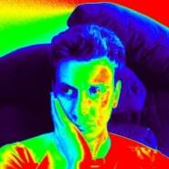 Jason Dillon's picture