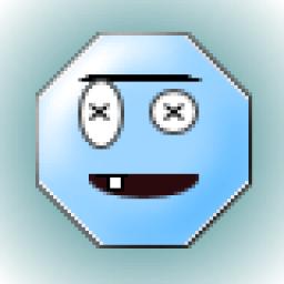 avatar de Aoi