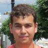 Evgeny-Eliseev
