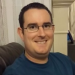 bry159's avatar