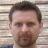 Ken Simmons avatar image