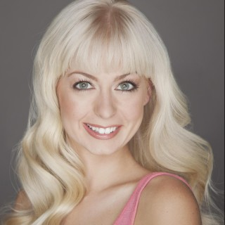 Natalie Simone Pitt
