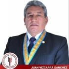 jvizcarra