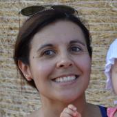 Chiara Bolzoni
