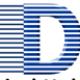 digitalhold