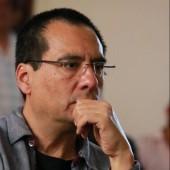 Daniel Olivares Viniegra