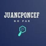 Juancponcef
