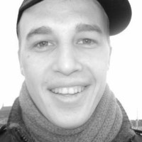 Matthias Harmuth
