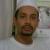 akhmad muhaimin azzet
