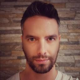 avatar de Luis Serrano