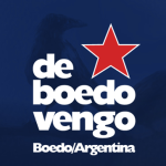avatar for DBV