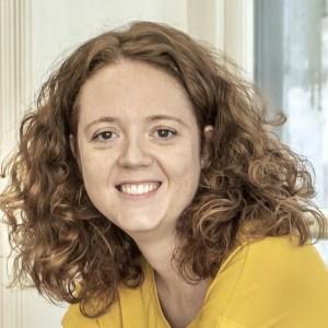 Carla van Loon