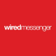 Wired Messenger