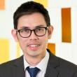 Anthony Kwong