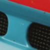 rsweeten's icon