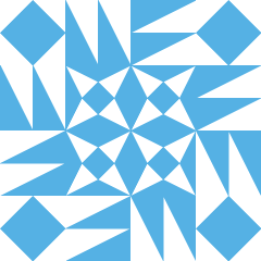 Adithya PK avatar image