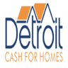 Detroit Cashforhomes