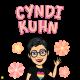 Cyndi Danner-Kuhn