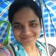 Shruti Sharma user avatar