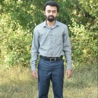 Naveen Dsouza