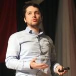 avatar for İbrahim Sarbay