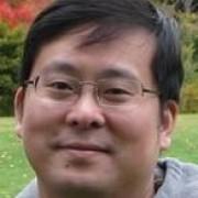 Jon Zhu