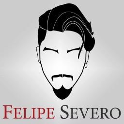 Thumbnail: Felipe Severo