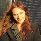 Photo of Karen Stollznow